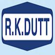 Salescube R.k.Dutt apk