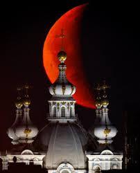 月亮 俄羅斯.jpeg