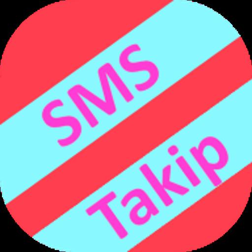 SMS ile Takip Kontrol