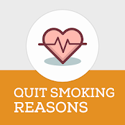 How to Quit Smoking & Stop Forever Audio Workshops