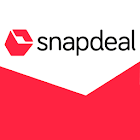 Snapdeal: Online Shopping App icon