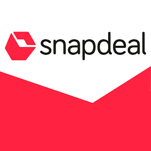 3ab019fd8 Snapdeal  Online Shopping App 6.5.6 APK Download - Snapdeal.com