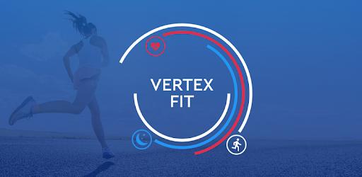 Vertex Fit – Applications sur Google Play