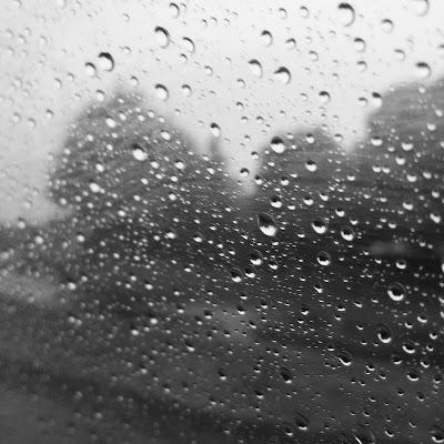 Silent Rain di MimaSamiM