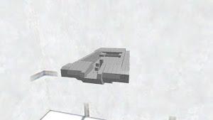 固定砲塔(オリジナル)
