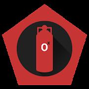 OxOs - cm12/12.1 theme