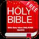 Bible Biblia Reina Valera 1960, RVR60 (Spanish) Download on Windows