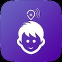 Trackidon icon