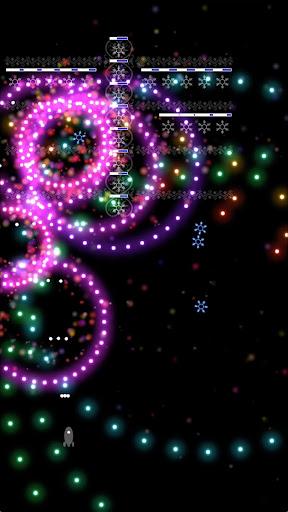 bullet hell 100 3.3 screenshots 2