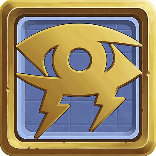 Magic Faitel's Icon Pack