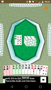 Indian Online Rummy Apk  Download For Android 5