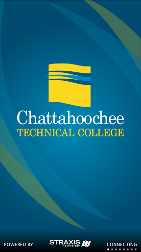 Chattahoochee Technical Colleg