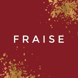 Fraise - Instagram Profile item