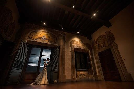 Wedding photographer Sara Lombardi (saralombardi). Photo of 25.05.2014