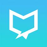 Beek: Audiolibros en Español 4.6.0