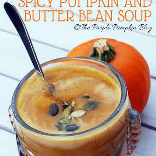 Potato Bean Soup Crockpot Recipes.