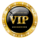 Download Vip Bettings Experts For PC Windows and Mac