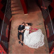 Wedding photographer Romeo catalin Calugaru (FotoRomeoCatalin). Photo of 05.06.2018