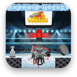 Hockey Showdown for Android