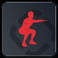 Runtastic Squats Workout download