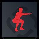 Runtastic Squats Workout APK