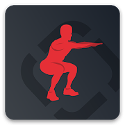 Runtastic Squats