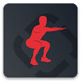 Runtastic Squats Workout file APK for Gaming PC/PS3/PS4 Smart TV