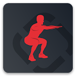 Runtastic Squats Workout 1.11