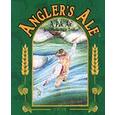 Logo of Arcadia Ales Angler's Ale