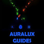 Guides Auralux Constellations