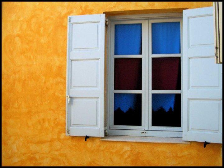 Greek window di my_neverland_stories