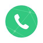 T전화 - 스팸차단, 녹음, 콜라 영상통화, 전화번호 검색, 로밍, baro(바로) 8.2.3 (8239) (Arm64-v8a + Armeabi-v7a)