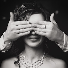 Wedding photographer Evgeniy Gruzdev (c648). Photo of 21.03.2014