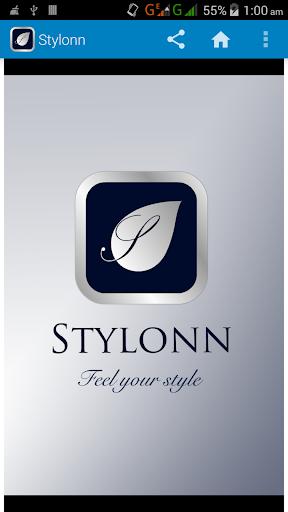 Stylonn -Stylon Indian fashion