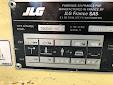 Thumbnail picture of a JLG TOUCAN 8E XL