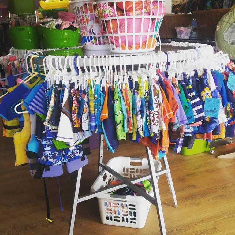 b04a6aa44852a Gumdrop Swap Kids & Maternity Thrift Boutique - Kids & Maternity ...