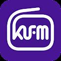 酷FM icon