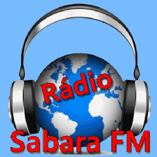 Web Radio Sabara FM- screenshot thumbnail