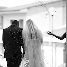 Wedding photographer nicola pinna (pinna). Photo of 26.09.2014