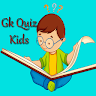 GK Quiz Game for Kids APK Icon