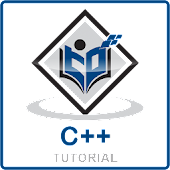 C++ Offline Tutorial