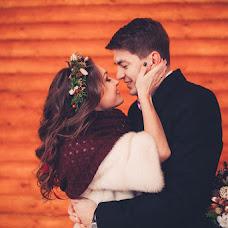 Wedding photographer Tatyana Mochalova (TanyTaylor). Photo of 05.01.2015