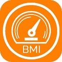 BMI Calculator Free icon