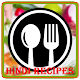 Download Hindi Recipes App For PC Windows and Mac