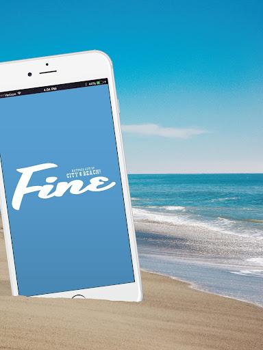 Fine[u30d5u30a1u30a4u30f3] 1.0.0 Windows u7528 2