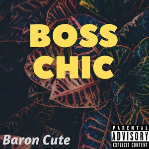 Cover Art for song Boss Chic