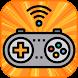 Arcade Games - Retro Emulator