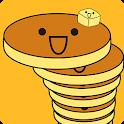 Pancake Tower icon