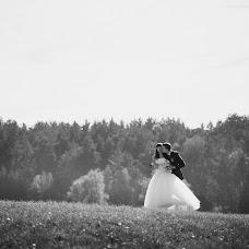 Wedding photographer Konstantin Glukharev (gluharev). Photo of 10.12.2013