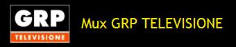 MUX GRP TELEVISIONE
